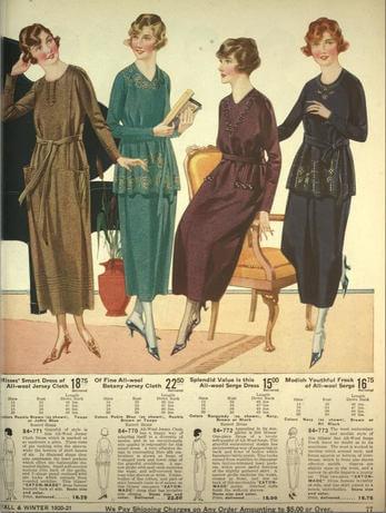 International Trademark Association (INTA) keeps educating on Fashion Law