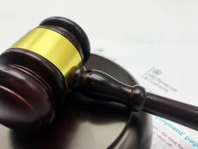 Important changes in the Spanish Trademark Law