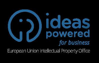 EUIPO helps financing your Trademark and Designs
