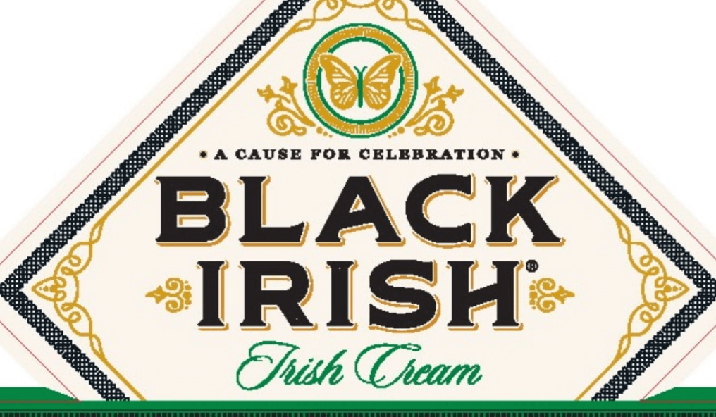 """Mariah Carey's """"BLACK IRISH"""" EUTM application rejected by the EUIPO"""